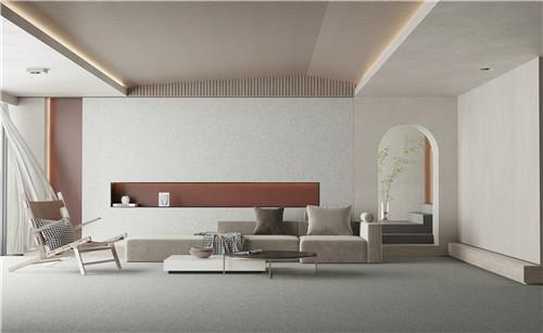 下一篇:欧神诺瓷砖 清浅新品   岁月如歌,让家绽放时光的优雅!