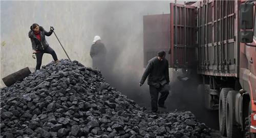"""上一篇:煤價沖破1200元/噸,有陶企主動""""煤改氣"""""""