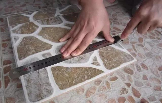 業主投訴最多的8大瓷磚問題,是哪個環節出錯了?