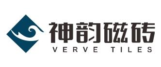 神韻磁磚logo