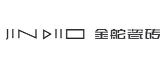 金舵瓷磚logo