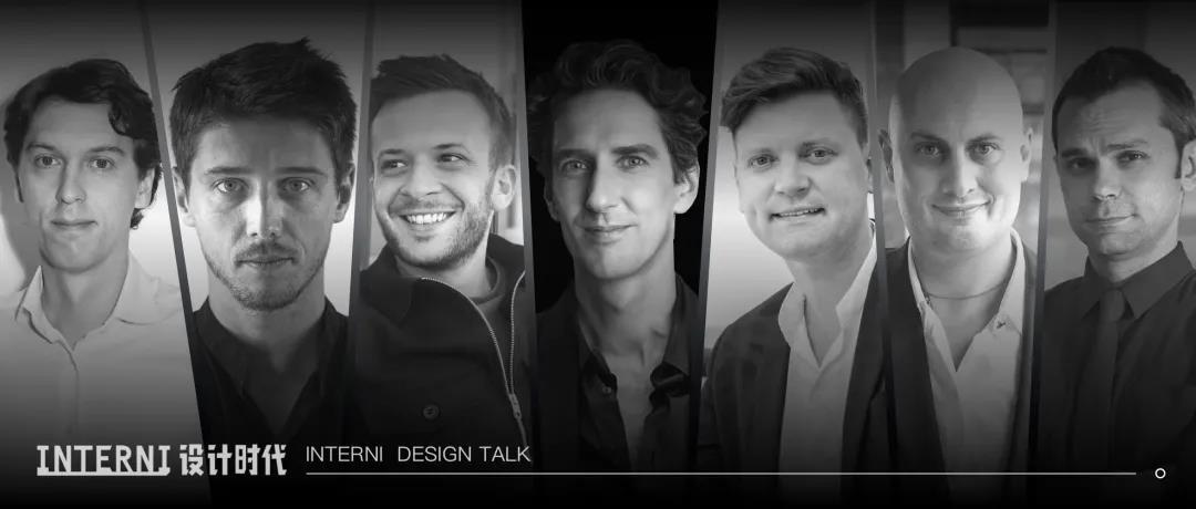 上一篇:CBD Fair   揭秘國際建筑與室內設計師的材料實踐丨INTERNI DESIGN TALK