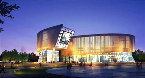 上一篇:工程案例:欧神诺瓷砖为上饶美术馆添彩