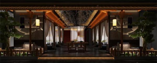 上一篇:利家居集美设计张洪瑞:在古色古香的茶室,享一方静谧时刻