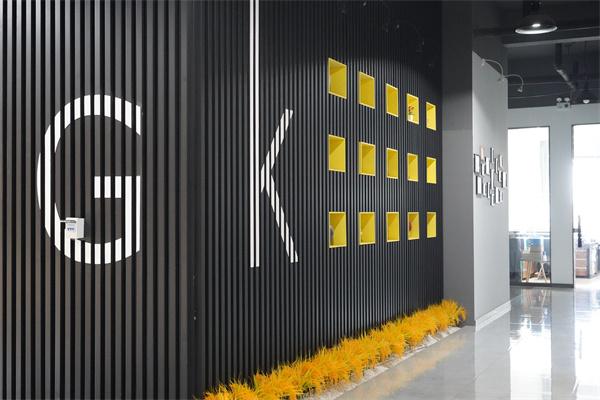 上一篇:Met GK 选鸥王瓷砖 过品质生活