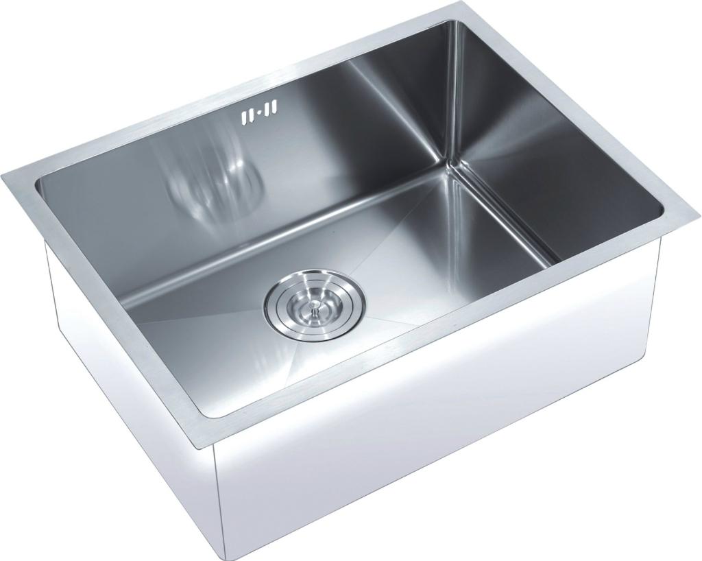 水槽价格_不锈钢水槽品牌- 中国陶瓷网行业资讯