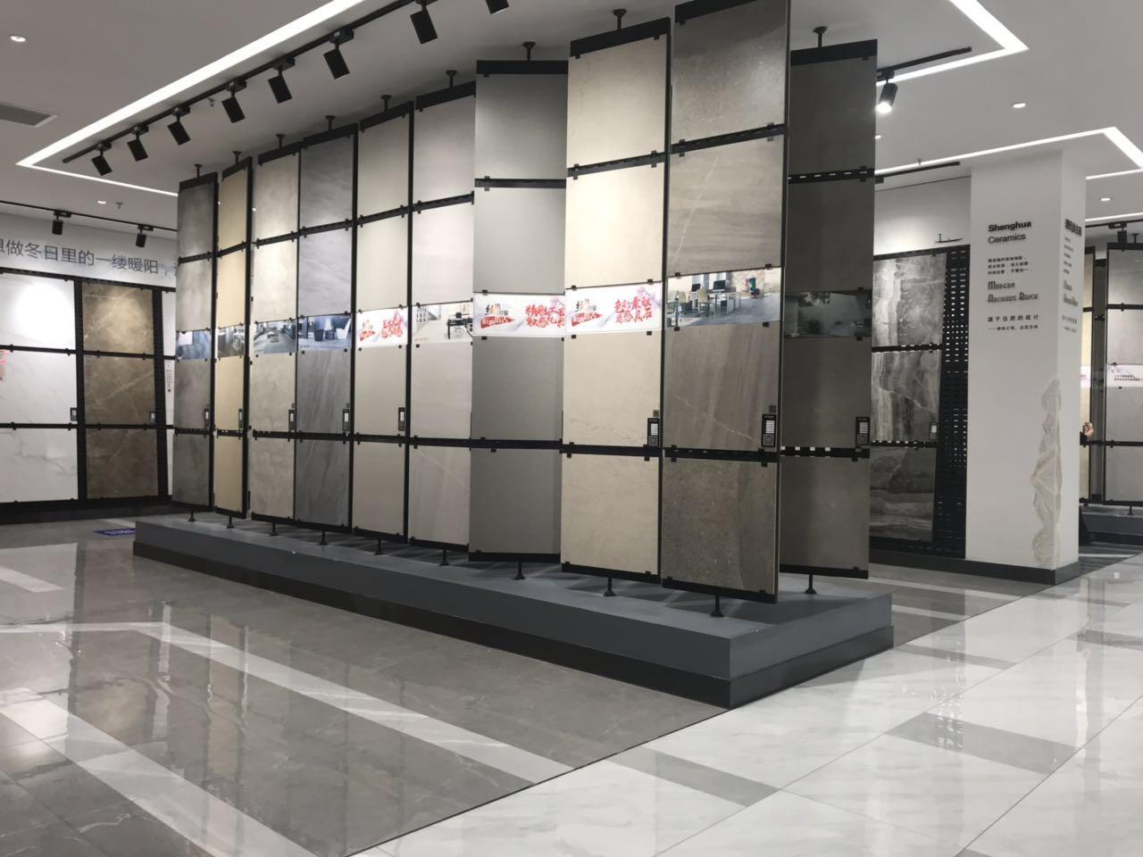 仿古木纹砖规格_升华陶瓷IP,今日份亮点- 中国陶瓷网行业资讯